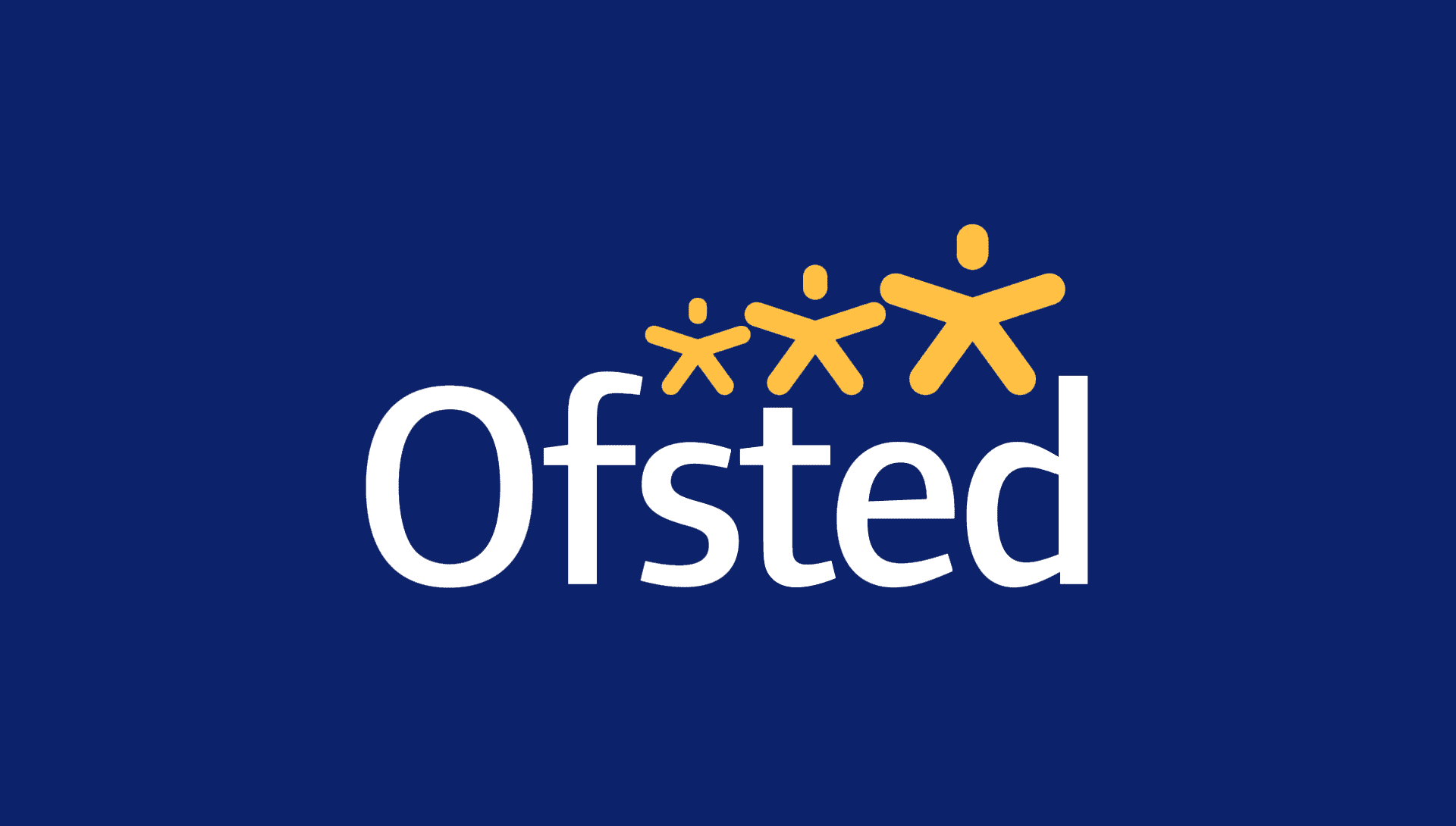 ofsted-logo-blue1