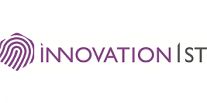 Innovation 1st Logo