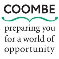 Coombe