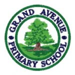 Grand Avenue Primary and Nursery School