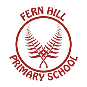 Fern Hill Primary School
