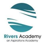 Rivers Academy West London